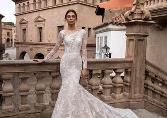 Dresses Pronovias