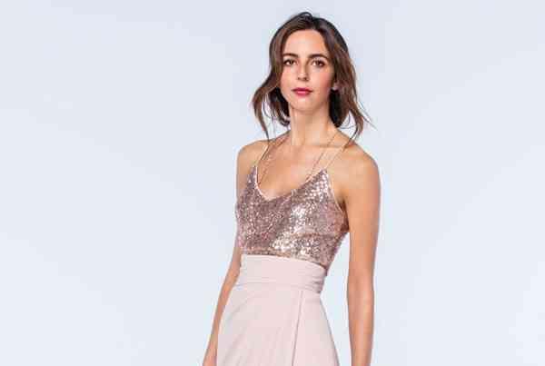 Dresses Watters